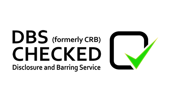 DBS Checked Southampton